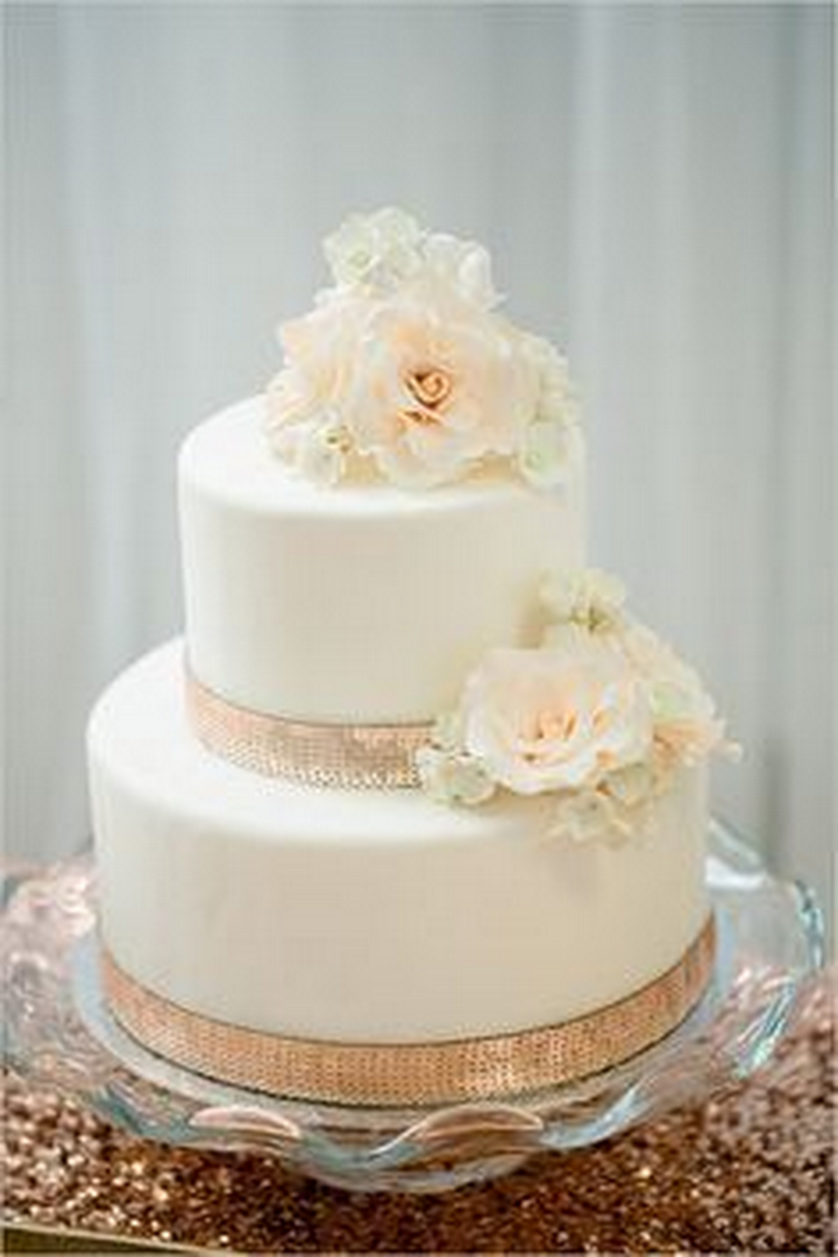 Exciting Affordable Wedding Cake Photos Designs – Dievoon