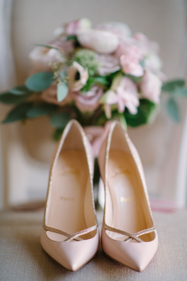 chaussures mariage DLBM